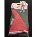 Lady P taske