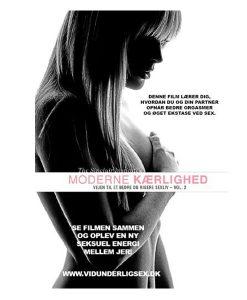 Moderne Kærlighed vol. 2