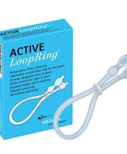 Active Loop penisring erektionsring