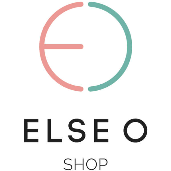 Else O shop