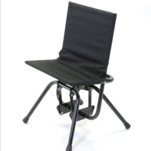 Intimate-Rider-stol