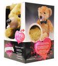 teddy-love-boks