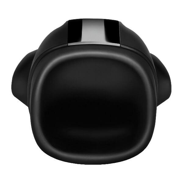 onaniprodukt til mænd - den unikke satisfyer men vibrator